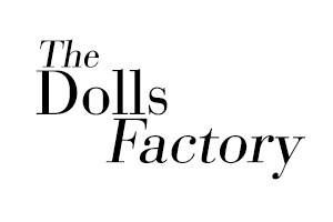 The-Dolls-Factory